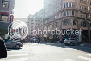 IMG 1802 zps9fd7292c - city sidewalks, busy sidewalk // san francisco