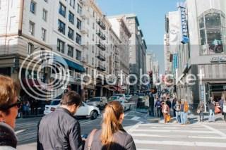 IMG 1809 zps30c170ce - city sidewalks, busy sidewalk // san francisco