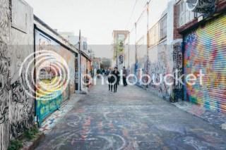 IMG 1831 zpsb6149cd9 - city sidewalks, busy sidewalk // san francisco
