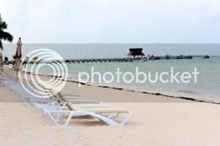 IMG 9812 zpsf76ec858 - summer adventure: cancún (part 1)