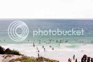 IMG 9970 zps460b4efa - summer adventure: cancún (part 2)
