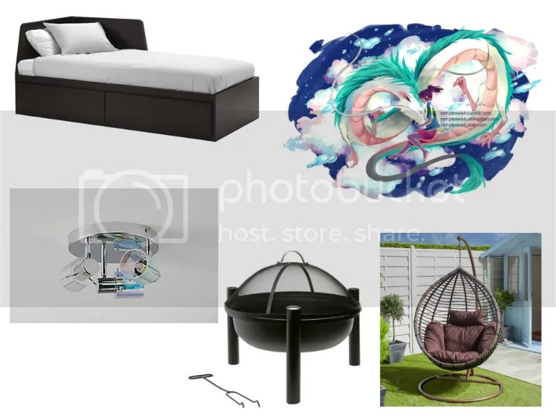 photo Home Wish List Wed_zpslu8wz8uj.jpg