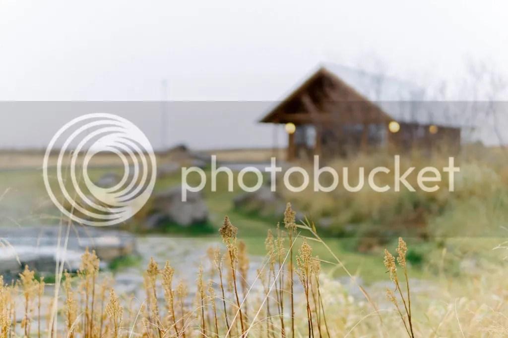 hestasport iceland