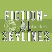Fictional Skylines