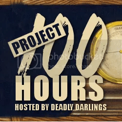 Project 100 Hours