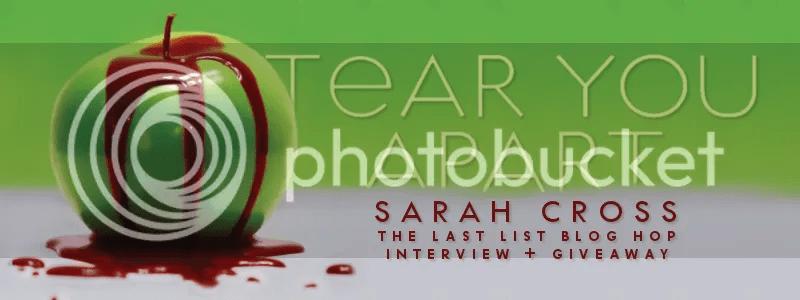 photo Tear You Apart by Sarah Cross_zpsbfh27pvw.png