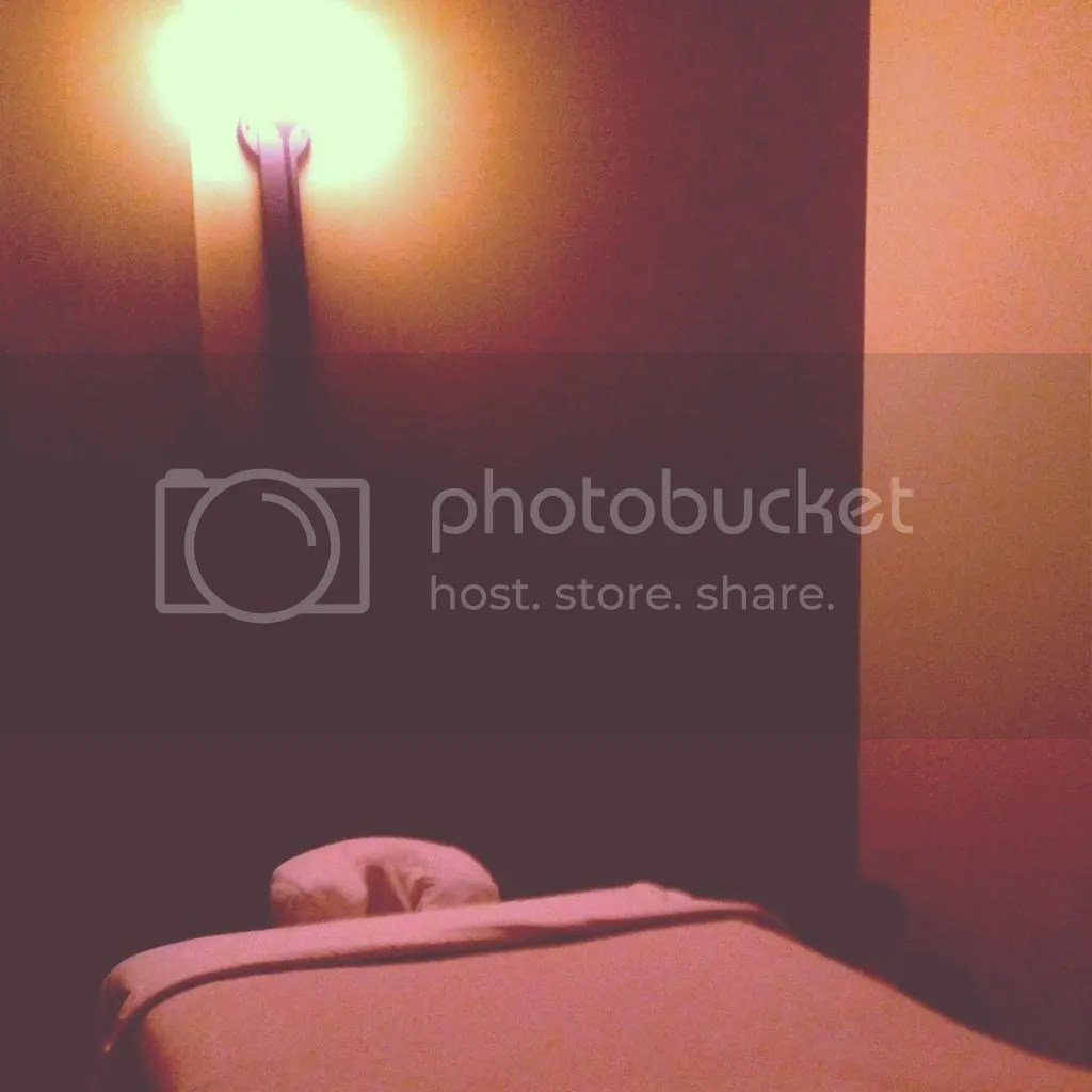 photo 88563842-5E0A-48B4-BDAC-8153621733FC_zpsrqoepsm2.jpg