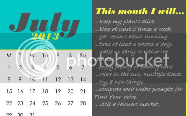 photo gg_plcalendar-july_goals_zpsd0f439fb.png