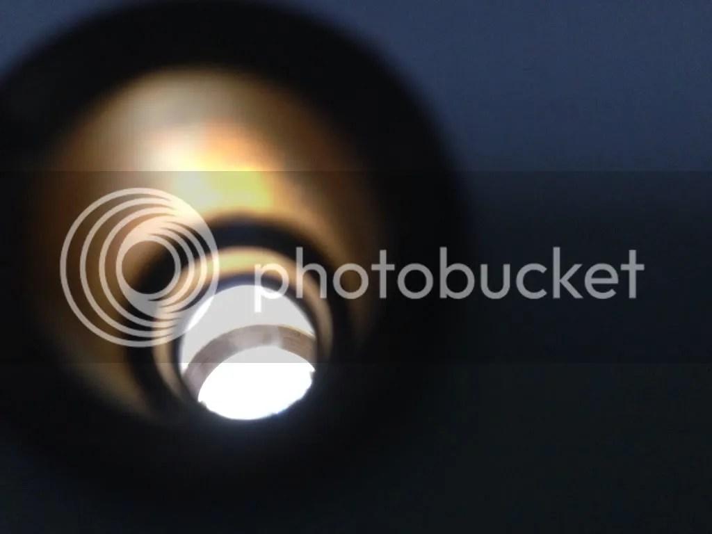 photo FD2C9B64-101B-4BDE-A092-F9822CDC2E95-1279-000000D22DDEC70D_zps8e0fefe4.jpg