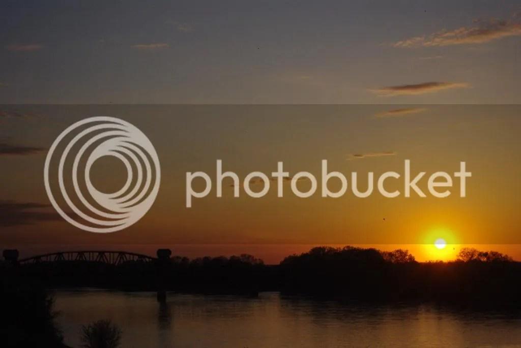 photo IMGP0214_zpsb29c8ea7.jpg
