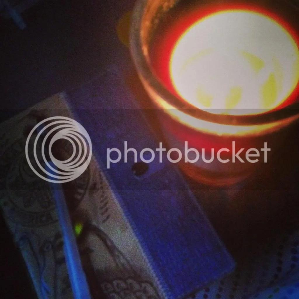 photo B043EB86-4405-4C72-97C2-052D380760B3_zpsekwbuvlu.jpg
