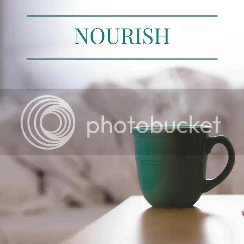 photo nOURISH 1_zpssw0d8ekk.png