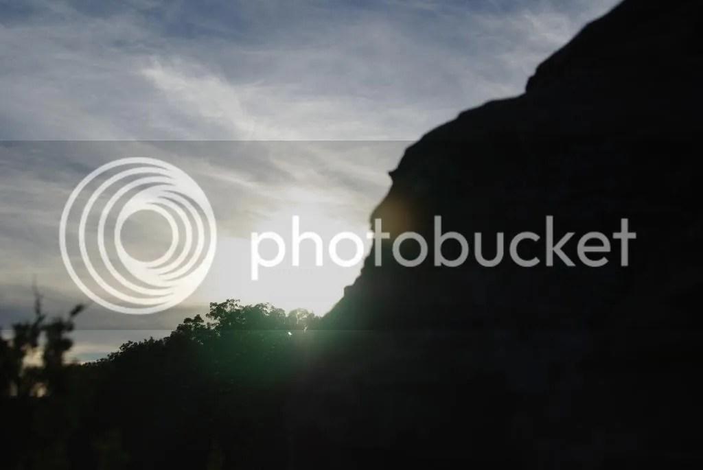 photo IMGP0265_zps1eebbd36.jpg