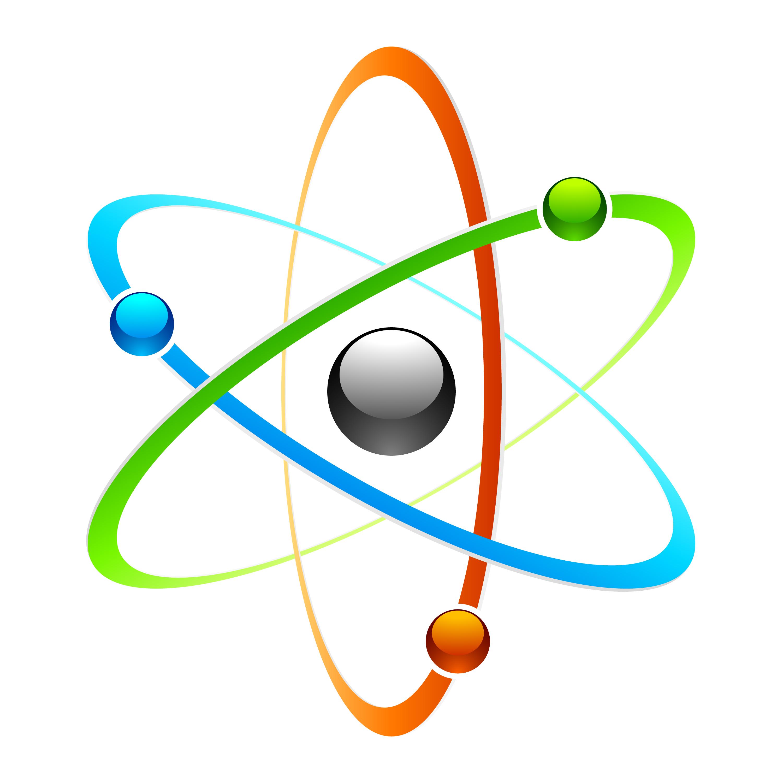 Half Life And Isotope Decay Of Radioactive Iodine I131