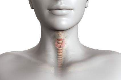 RAI for hyperthyroidism