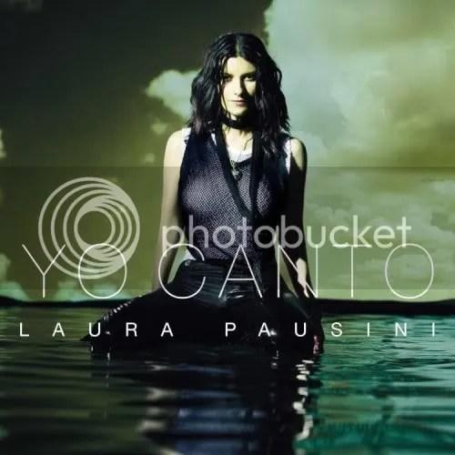 Laura Pausini Discografia