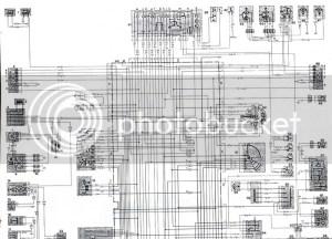 Diagram  MercedesBenz Forum