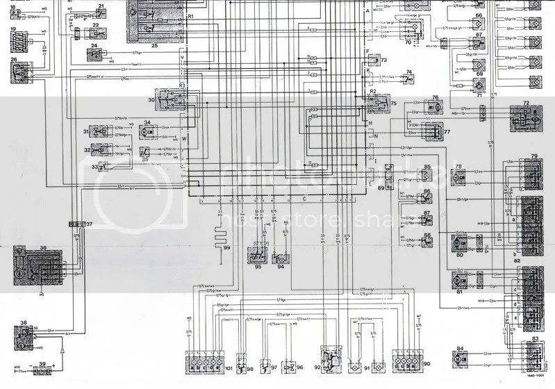 1992 Mercedes 500sl Engine Diagram Mercedes Diesel Engine