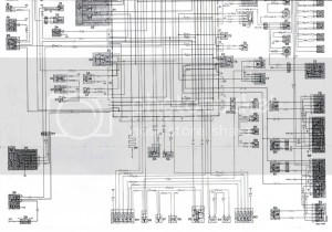 1993 190D electrical advice needed  MercedesBenz Forum