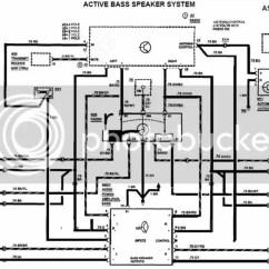 Mercedes W124 Abs Wiring Diagram 4 Pin Switch W210 11 6 Kenmo Lp De Radio Aeq Schullieder U2022 Rh Electrical Diagrams
