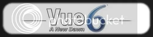 Vue 6 banner
