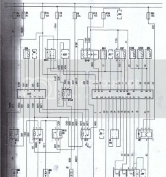 citroen engine cooling diagram wiring diagrams konsultcitroen engine cooling diagram wiring library citroen engine cooling diagram [ 731 x 1080 Pixel ]