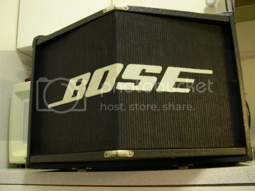 small resolution of bose 800 pa speaker wiring diagram