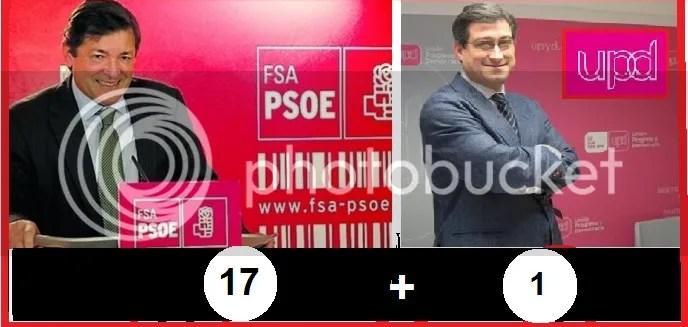 ASTURIAS:   Elecciones 2012  (17+1) photo 171_zpsa525e8c9.jpg