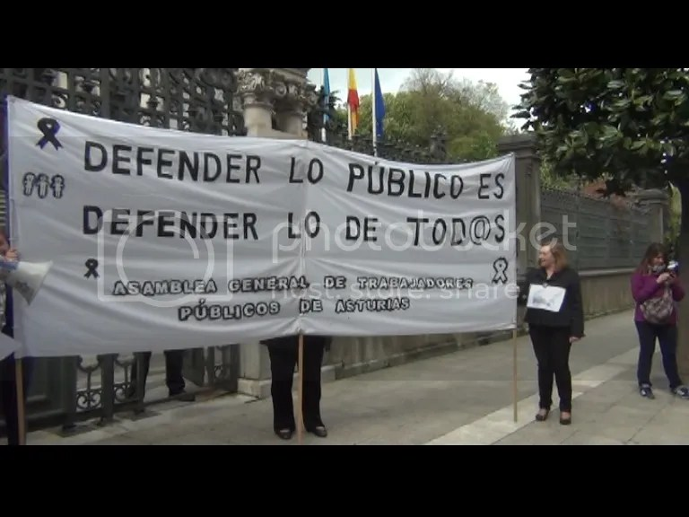 En defensa de lo público