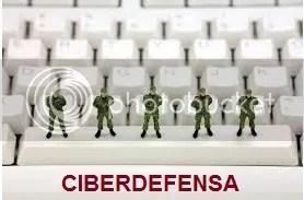ciberdefensa photo CiberdefensaEspantildea_zps68d23e35.jpg