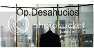 PP Pontevedra Ciberataque Web