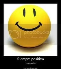 Positivo photo Positivo_zps0e0d3041.jpg