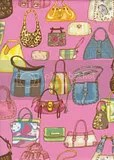pocketbooks