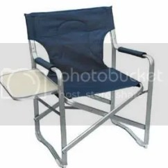 Most Comfortable Camping Chair Rustic Tables And Chairs Rv Net Open Roads Forum Truck Campers Best We Have A Couple Of These Director Style Which Feel Are The Ever Owned