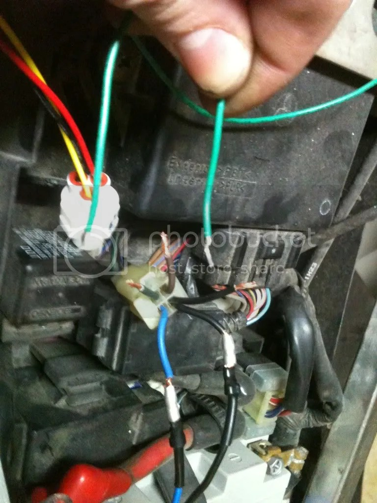 Wiring Diagram Brake Light Switch Wiring Diagram Yamaha Blaster Wiring