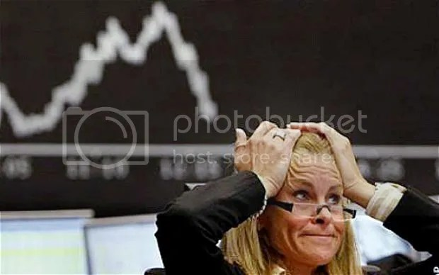 Frustrated by Wall Street photo libor_1849497b.jpg