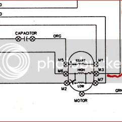 Electrolux Wiring Diagram Pioneer Car Stereo Speaker Machine All Data Lg Tromm Interlocking Washer 7k Schwabenschamanen De
