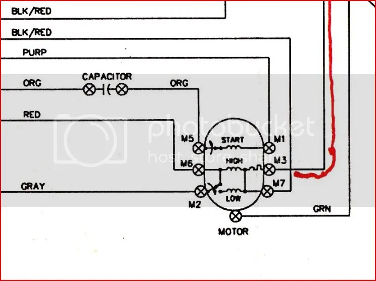 dryer plug wiring diagram triumph bonneville t120 machine all data lg tromm interlocking washer 7k schwabenschamanen de
