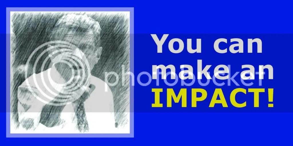 photo Impact-final_zpsbed6dbbf.jpg