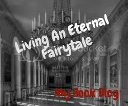 Living An Eternal Fairytale