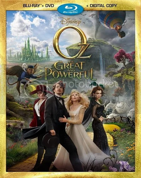 🌱 Oz season 1 torrent 720p   Lost in Oz  2019-05-31