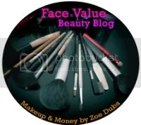 FaceValue Beauty Blog