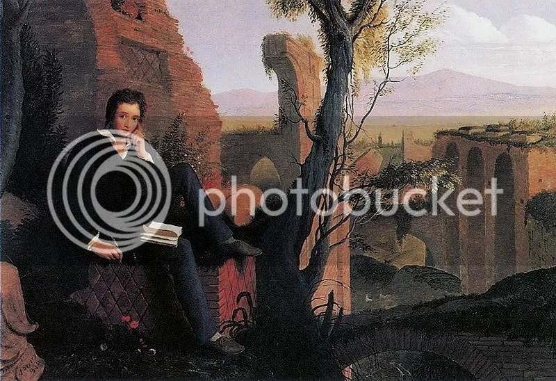 photo 800px-Joseph_Severn_-_Posthumous_Portrait_of_Shelley_Writing_Prometheus_Unbound_1845_zps290ea91f.jpg