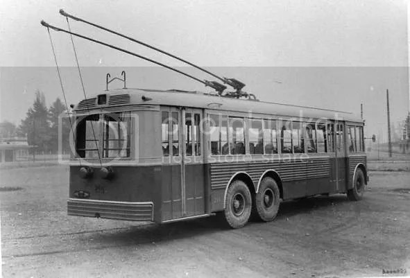 photo Trolleybus used in Venice in the 50s_zpsbflxtoen.jpeg