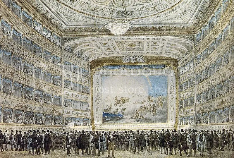 photo 800px-Interior_of_La_Fenice_in_1837_Original_at_Museo_Correr_zpsc4657b3c.jpg