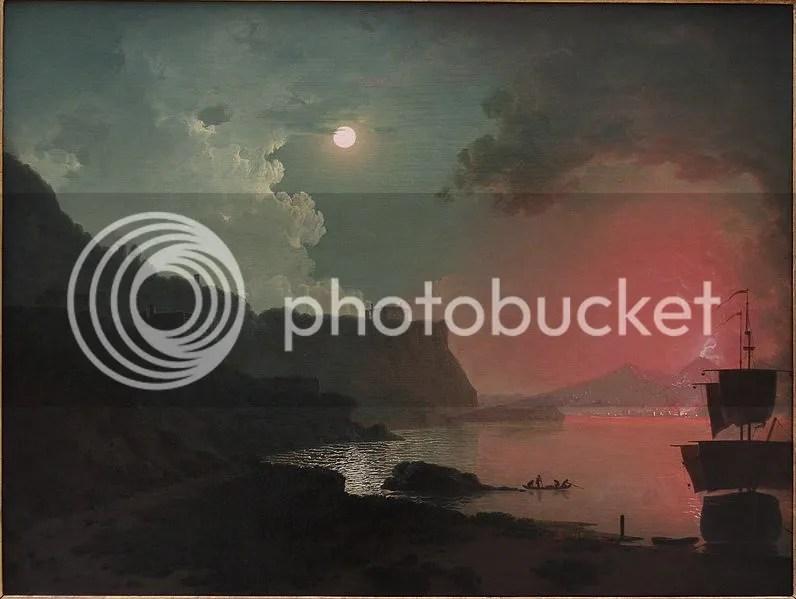 photo 796px-Wright_of_Derby_Vesuvius_from_Posillipo_zpsfa039145.jpg