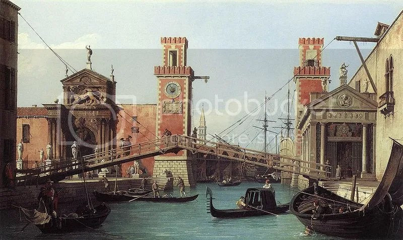 photo 800px-View_of_the_entrance_to_the_Arsenal_by_Canaletto_1732_zpscdd19e99.jpg
