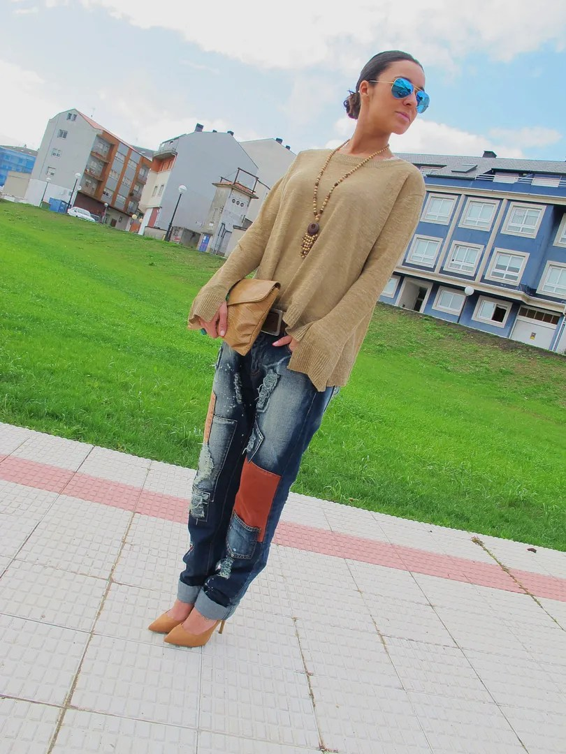 photo IMG_4220_zps84c6adf6.jpg