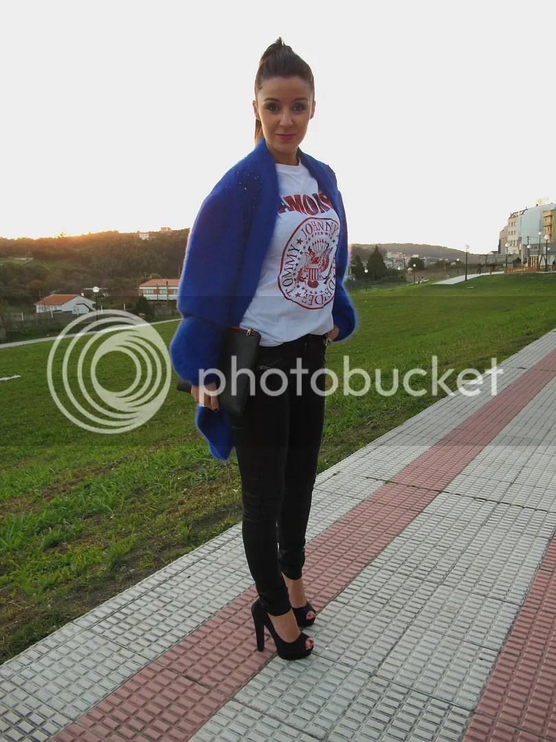 photo IMG_8134_zps4be11802.jpg
