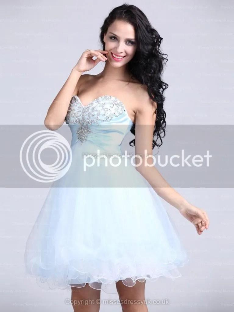 dress online saves